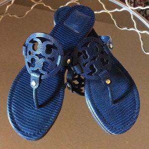 Tory Burch Sandal Size 11